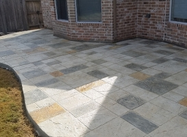 stamped-concrete-c-1