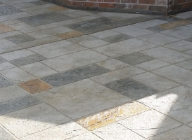 stamped-concrete-c-2