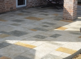stamped-concrete-c-3
