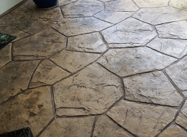 stamped-concrete-i-3