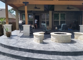 stamped-concrete-i-6