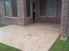 stamped-concrete-i-7