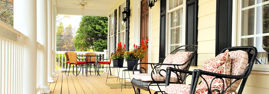 katy-porch