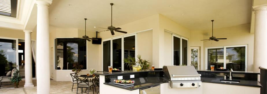 outdoor_kitchen-katy