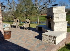 katypatio_outdoor_fireplace_image_1