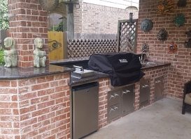 Personal-Touch-Landscape-Outdoor-Kitchen-a-1