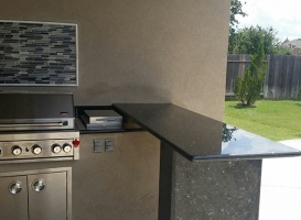 Personal-Touch-Landscape-Outdoor-Kitchen-e-2