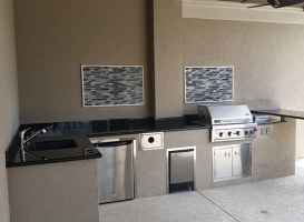 Personal-Touch-Landscape-Outdoor-Kitchen-e-6