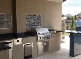 Personal-Touch-Landscape-Outdoor-Kitchen-e-8