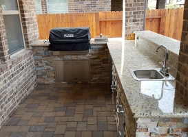 Personal-Touch-Landscape-Outdoor-Kitchen-f-8