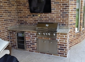 Personal-Touch-Landscape-Outdoor-Kitchen-i-1