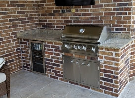 Personal-Touch-Landscape-Outdoor-Kitchen-i-2