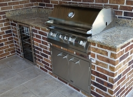 Personal-Touch-Landscape-Outdoor-Kitchen-i-3