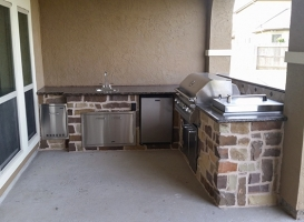 Personal-Touch-Landscape-Outdoor-Kitchen-k-2