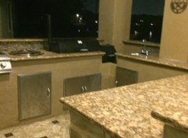 Personal-Touch-Landscape-Outdoor-Kitchen-u-18