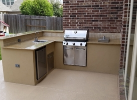 Personal-Touch-Landscape-Outdoor-Kitchen-u-20