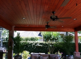 patio-cover-c-3