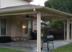 patio-cover-e-3