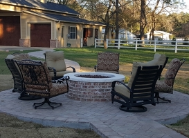 Pavers-h-5 -for katy patio
