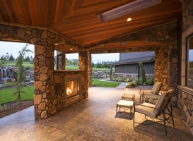 katy-outdoor-fireplace