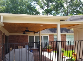 patio-cover-a-1