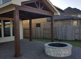 patio-cover-g-1