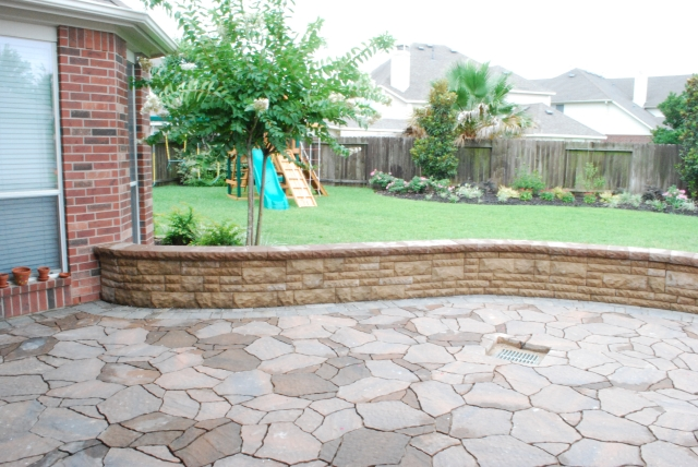 Katy Patio. Outdoor Patio Area Designs. Outside House Decorating Ideas For Christmas. Build Patio Furniture. Great Small Patio Designs. Delaware Patio And Landscaping Inc. Outdoor Patio Furniture On Amazon. Patio Design Mn. Lowes Patio Building Video