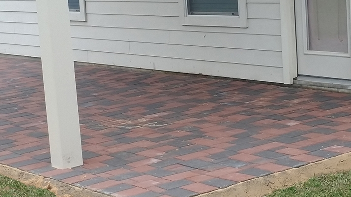 Katy Pavers. Patio Furniture Set Outlet. Concrete Patio And Walkway Ideas. Sam's Club Patio Furniture. Building Patio With Paver Stones. Warner Landscape & Patio Collingswood Nj. Backyard Landscaping Ideas Canada. Backyard Landscaping Ideas Cheap. Concrete Patio Stamped Designs