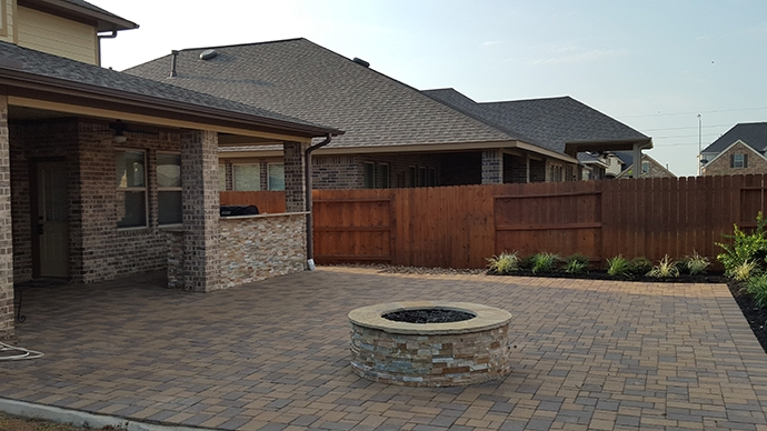 Katy Pavers. Patio Plans And Designs. Patio House San Antonio. Covered Patio Designs Dallas Tx. Small Patio Table With Hole For Umbrella. Patio Ideas For A Small Garden. Condo Patio Design Ideas. Build Brick Patio Deck. Patio Furniture For Free