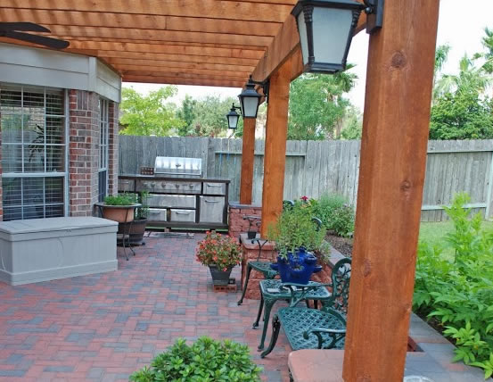 Katy Pavers. Concrete Patio Slabs Uk. What Is A Patio Pool. Plastic Patio Chairs Uk. Patio Furniture Montreal Area. Raised Garden Patio Designs. Ballard Designs Outdoor Patio Accessories. Garden Patio Doors With Built In Blinds. Small Patio End Table