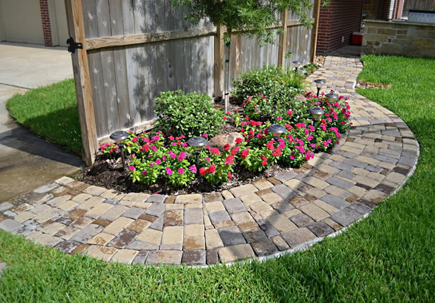 - Walkway Landscaping Ideas Personal Touch Landscape