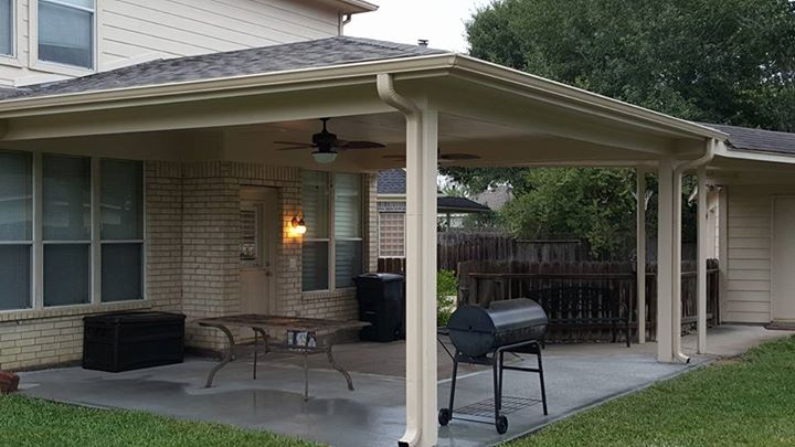 benefits_of_installing_a_patio_cover